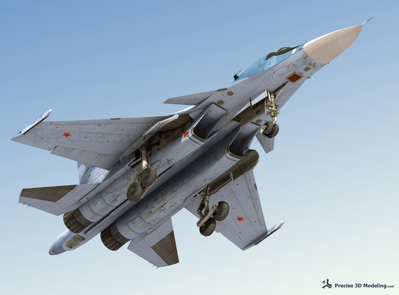 http://www.precise3dmodeling.com/models/aerospace/images/su-34/su34_3.jpg