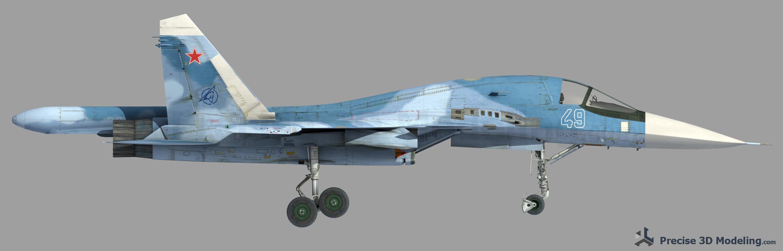 http://www.precise3dmodeling.com/models/aerospace/images/su-34/su34_R_large.jpg