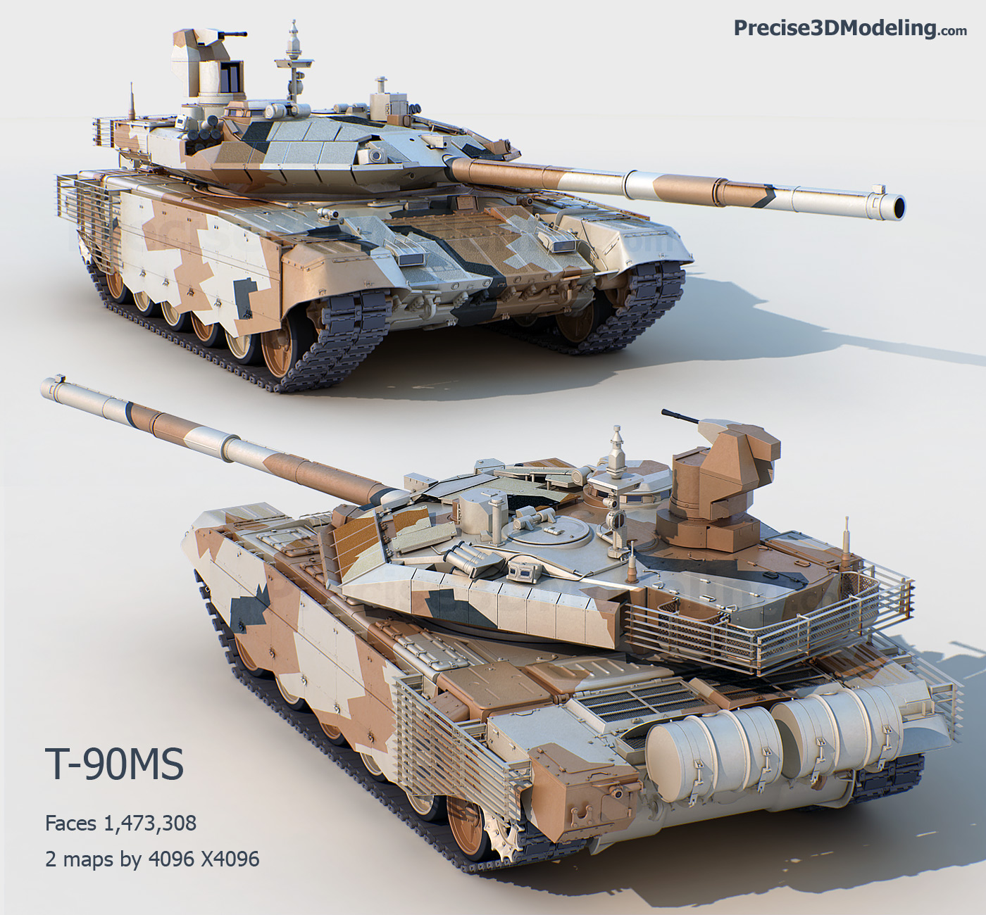 Page 3, Vehicles And Military On Pinterest